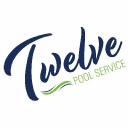 TWELVE POOL SERVICE