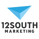 12 South Marketing logo icon