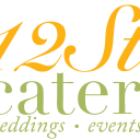 12st Catering logo icon