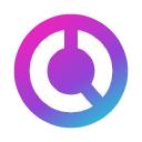 12 Twenty logo icon