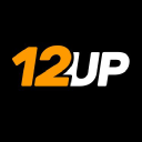 12up logo icon