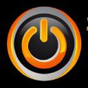 12 Volt logo icon