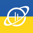 12 Volt Planet logo icon