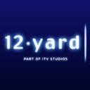 12 Yard Productions logo icon