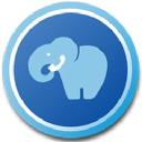 1300 Australia logo icon