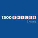 1300 Smiles logo icon