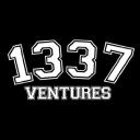 1337 Accelerator logo icon