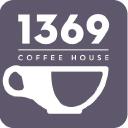 1369 Coffee House logo icon