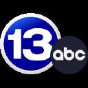13abc logo icon