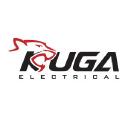 Kuga Electrical logo icon