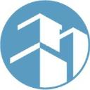 13th Floor Homes logo icon