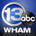 Wham logo icon