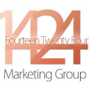1424 Marketing Group, LLC logo