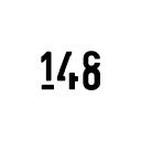 148.fr logo icon