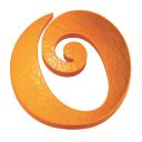 14 Oranges logo icon