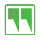 150sec logo icon