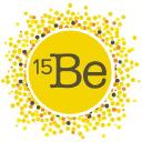 15Be Inc logo