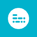 1604 Lab logo icon