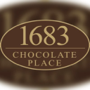 Read 1683-chocolateplace1 Reviews