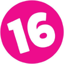 16 Handles - Send cold emails to 16 Handles