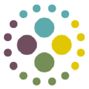 16 Personalities logo icon