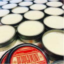 1740 Beard Balm logo icon