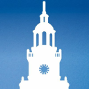 Independence Bank logo icon