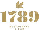 Restaurant Group logo icon