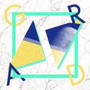 17grad logo icon