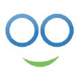 1800AnyLensContacts Logo