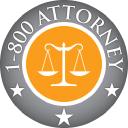 Attorney logo icon