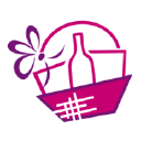 1800 Baskets logo icon