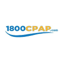 1800 Cpap logo icon