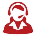 1800customercareservicenumber.com logo icon