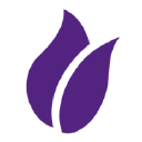 1 800 Flowers.Com logo icon