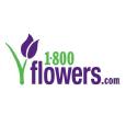 1800flowers.com Logo