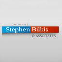 New York State Trial Lawyers Association logo icon