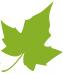 1800 Postcards logo icon