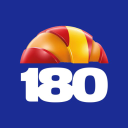 180graus logo icon