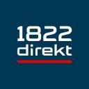 1822direkt logo icon