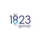 1823 Group on Elioplus