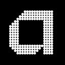 1825 logo icon