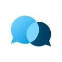 1 888 Go Answer! logo icon