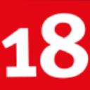 18 Comunicação - Send cold emails to 18 Comunicação