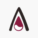 18 Rabbits logo icon