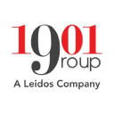 1901 Group logo icon