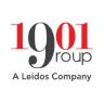 1901 Group logo