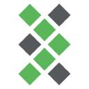 1904labs logo icon