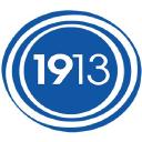 1913 logo icon