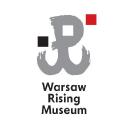 94 logo icon